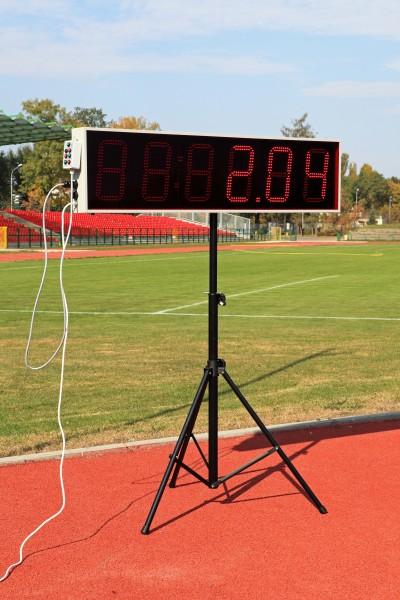 Polanik Digital Time Board