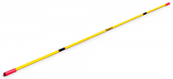 Vinex Select High Jump Crossbar