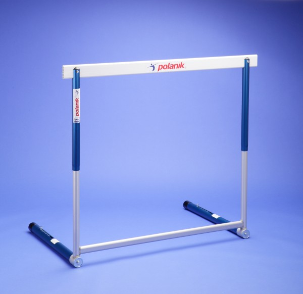Polanik Competition Hurdles PP-173 - PP-173/6a