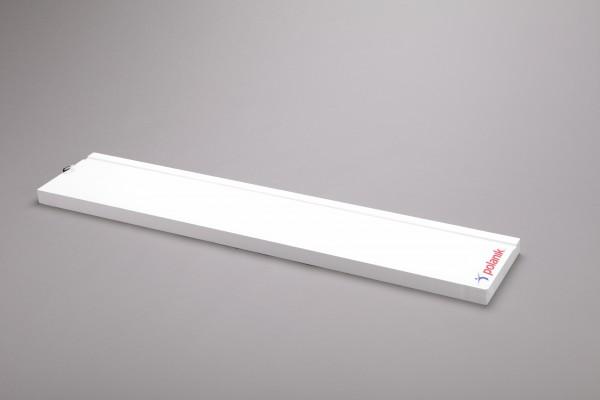 Polanik Take-Off Board for Take-Off Board System S-0294