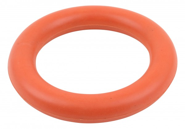Throwing Ring - 220 g - 180 mm
