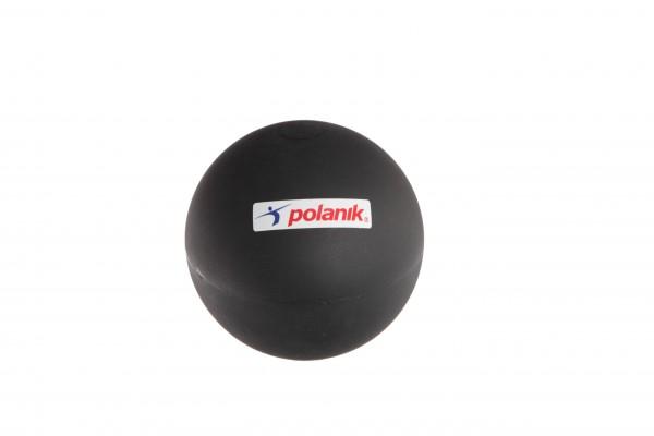 Polanik Speerwurfball aus hartem Kunststoff