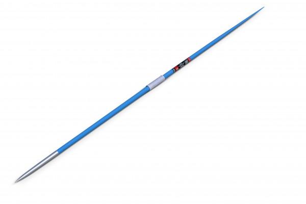 Nordic Wettkampfspeer Master - 800 g - Flex 7.5