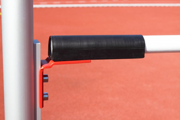 Polanik Training High Jump Crossbar