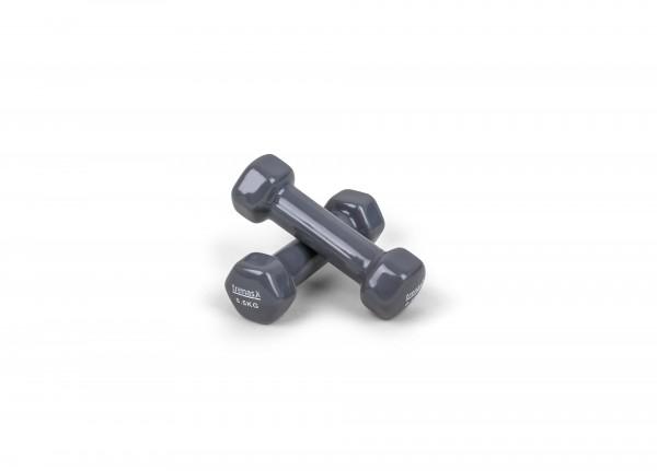 trenas Pair of Dumbbells