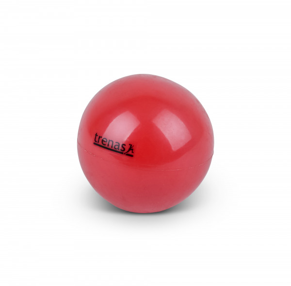 trenas Weighted Ball