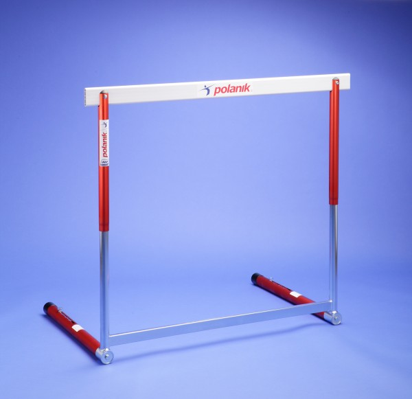 Polanik S-280 Training Hurdle - 76.2 cm to 106.7 cm