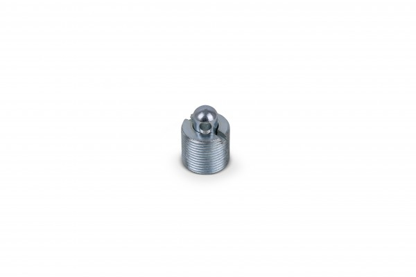 Polanik Replacement Bearing for Throwing Hammers - 22 mm