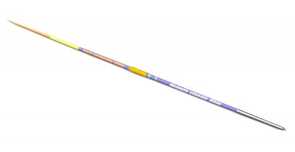 Nemeth Javelot de compétition Classic Hard Composite - 800 g - 95 m