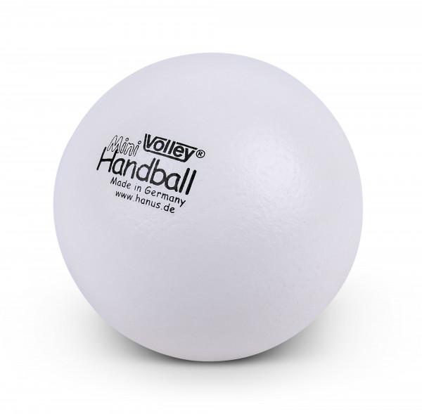 Volley® Mini Balón de balonmano