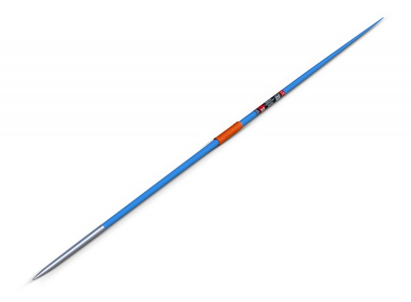 Nordic Master Alu Competition Javelin - 600 g - Flex 7.9