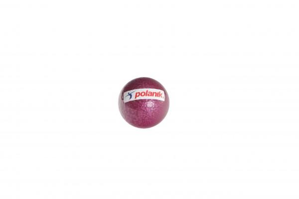 Polanik Speerwurfball aus Gusseisen