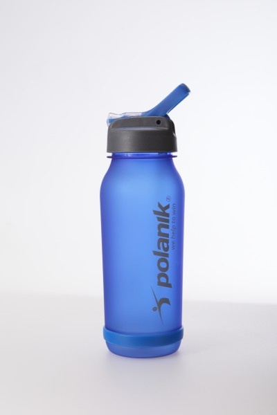 Polanik Gourde - 750 ml