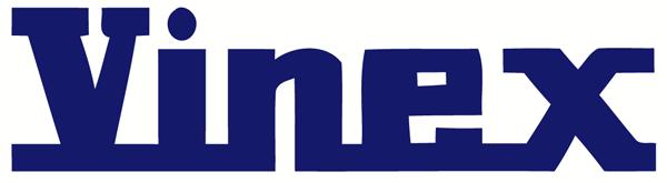 Vinex