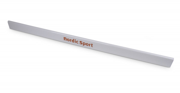 Nordic Hurdle Top Bar