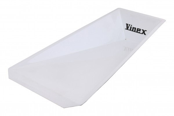 Vinex Steel Pole Vaulting Box