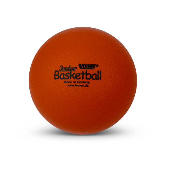 Volley®️ Basketball