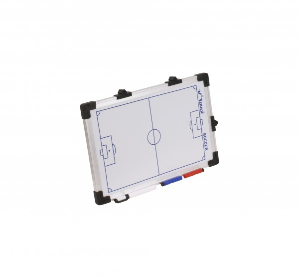 Magnetic Tactic Board for Football