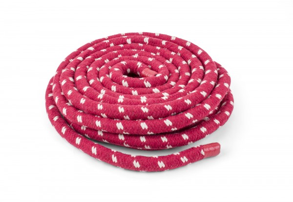 Cotton Tug of War Rope